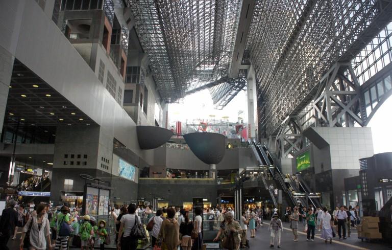 gare-kyoto-7