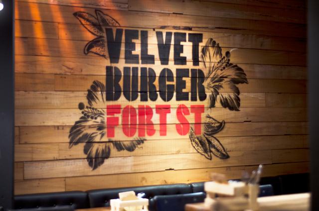 where-to-eat-in-auckland-velvet-burger-3