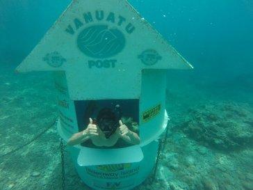 oficina-postal-acuatica