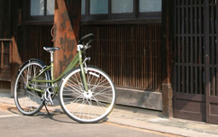 kyotocity_bicycle-0886b68f5b3fc0d46781511ee9f8b1b8