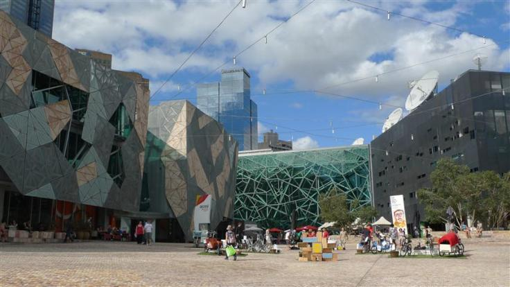 federation-square-melbourne-2-small