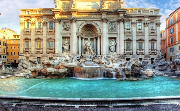 trevi-fountain-rome-1600x990