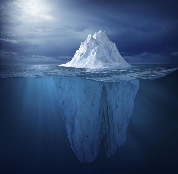iceberg-483492