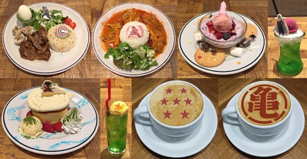 dragon-ball-tower-records-cafe-tokyo-osaka-5