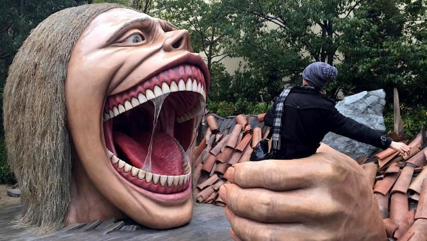 Shingeki-No-Kyojin-Universal-Studios-Japan-Attraction-620x350